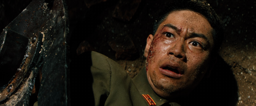 Кадры к фильму Росомаха: бессмертный в качестве 1080 и 720 hd 2013 года бесплатно