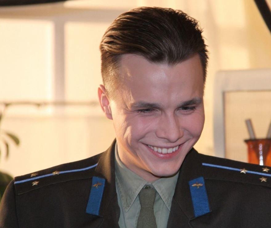 Красивые картинки и фото к фильму Гагарин. Первый в космосе 2013 в hd качестве онлайн