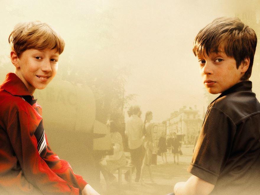 Кадры к фильму Частное пионерское в качестве 1080 и 720 hd бесплатно