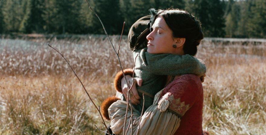 Кадры к фильму Мария – королева Шотландии в качестве 1080 и 720 hd бесплатно