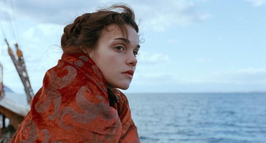 Красивые картинки и фото к фильму Мария – королева Шотландии 2013 в hd качестве онлайн
