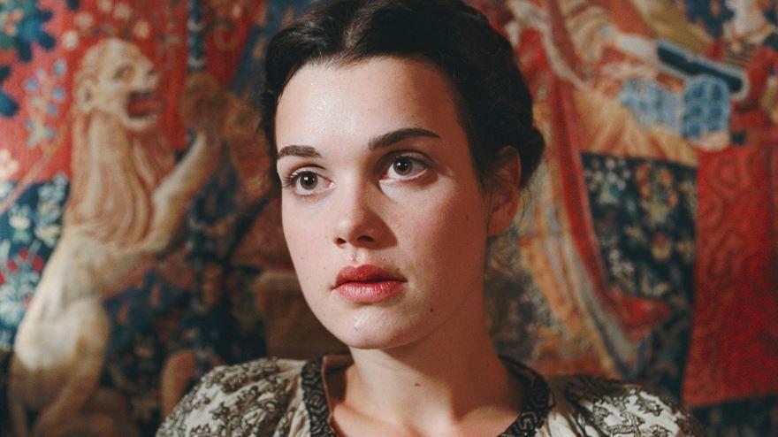 Смотреть онлайн кадры и постеры к фильму Мария – королева Шотландии бесплатно