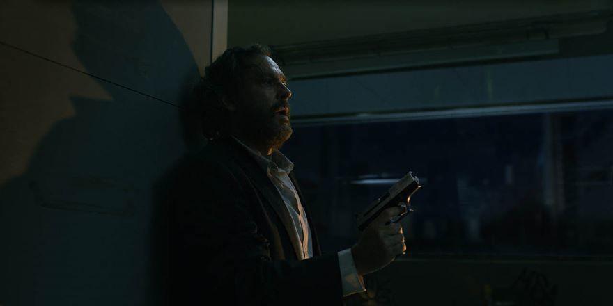 Кадры к фильму Эпидемия в качестве 1080 и 720 hd бесплатно