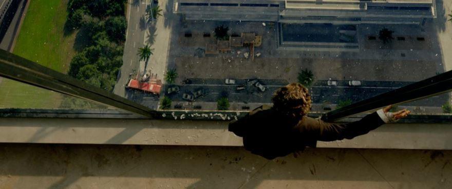 Смотреть онлайн кадры и постеры к фильму Эпидемия бесплатно