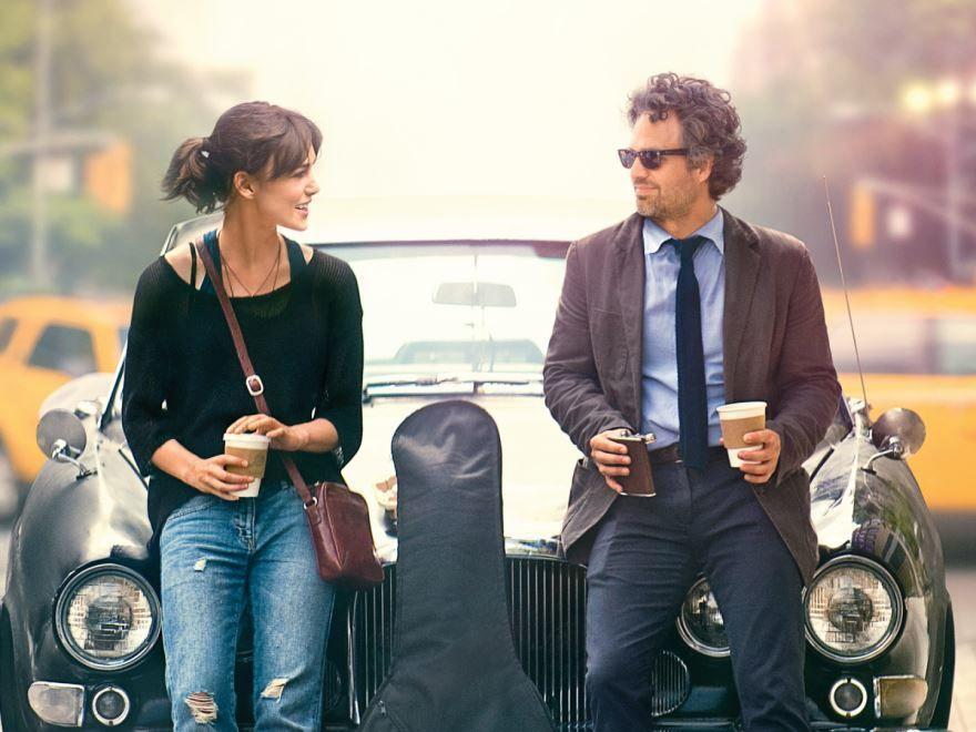 Смотреть онлайн кадры и постеры к фильму Хоть раз в жизни бесплатно чсч