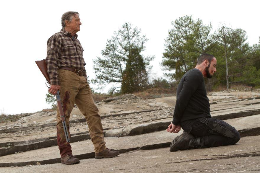Красивые картинки и фото к фильму Сезон убийц 2013 в hd качестве онлайн