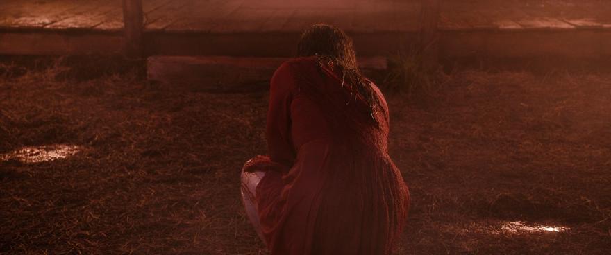 Красивые картинки и фото к фильму Зловещие мертвецы: Черная книга 2013 в hd качестве онлайн