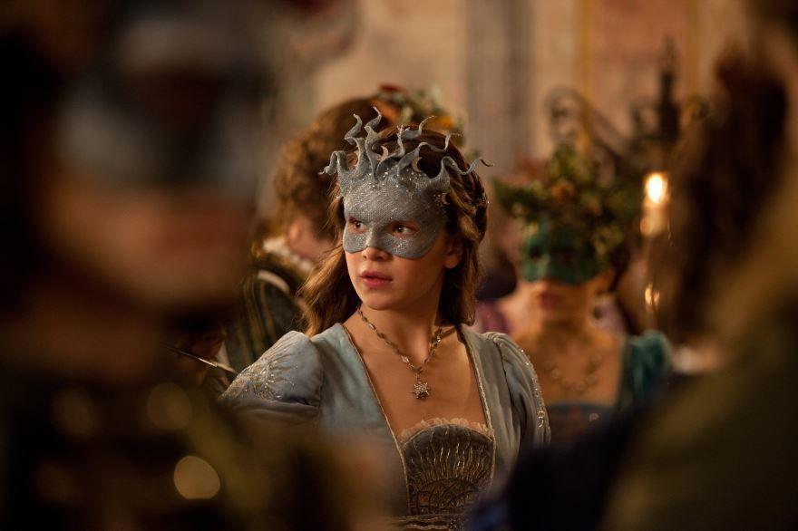 Кадры к фильму Ромео и Джульетта в качестве 1080 и 720 hd бесплатно