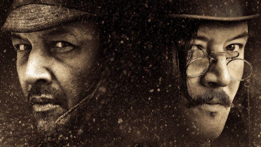 Красивые картинки и фото к фильму Роль 2013 в hd качестве онлайн
