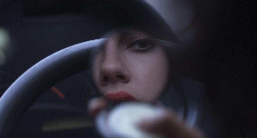 Красивые картинки и фото к фильму Побудь в моей шкуре 2013 в hd качестве онлайн