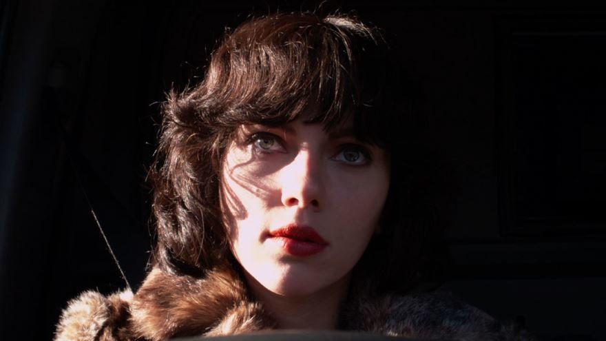 Смотреть онлайн кадры и постеры к фильму Побудь в моей шкуре бесплатно