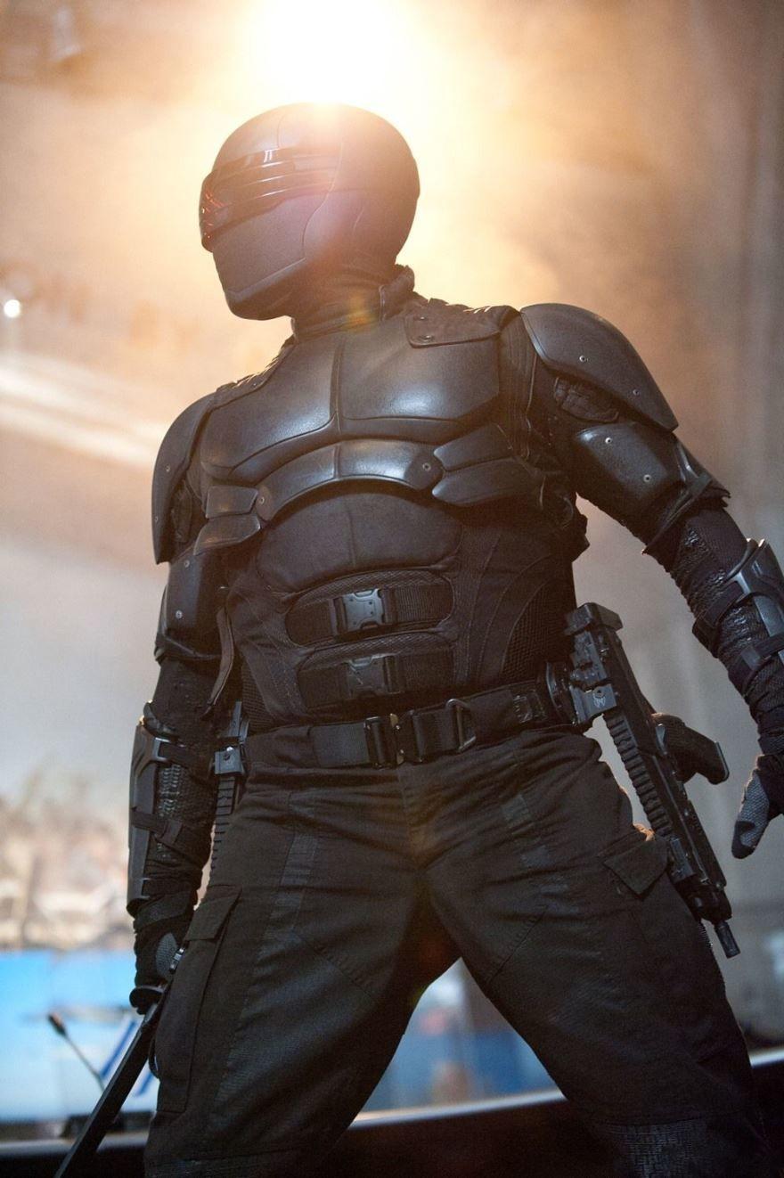 Красивые картинки и фото к фильму G.I. Joe: Бросок кобры 2 2013 в hd качестве онлайн