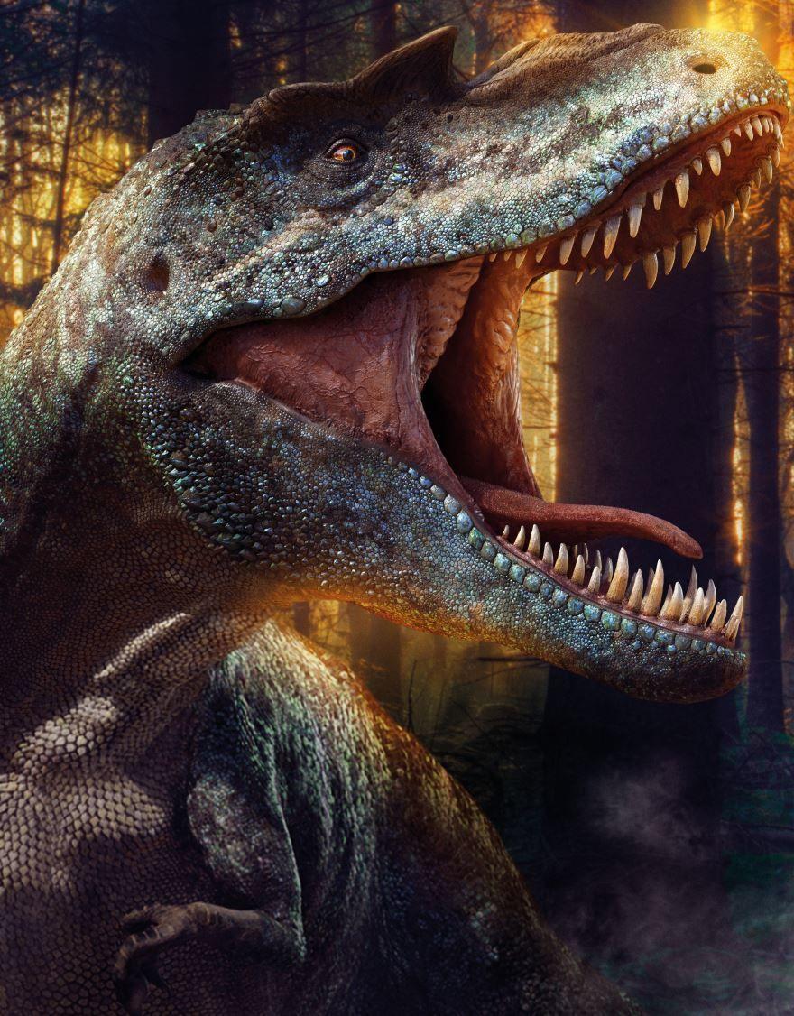 Красивые картинки и фото к фильму Прогулки с динозаврами 3D 2013 в hd качестве онлайн