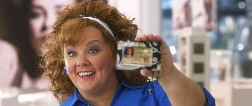 Красивые картинки и фото к фильму Поймай толстуху, если сможешь 2013 в hd качестве онлайн