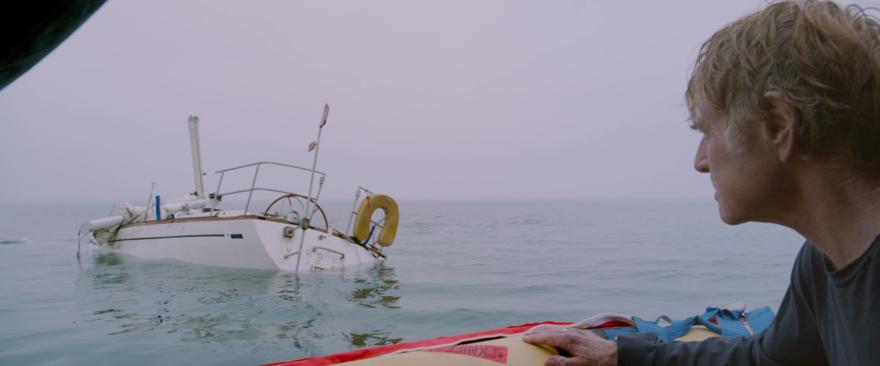 Смотреть онлайн кадры и постеры к фильму Не угаснет надежда бесплатно