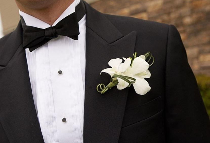 Одежда жениха на свадьбу фото