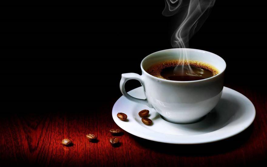 С добрым утром бесплатно красивая картинка