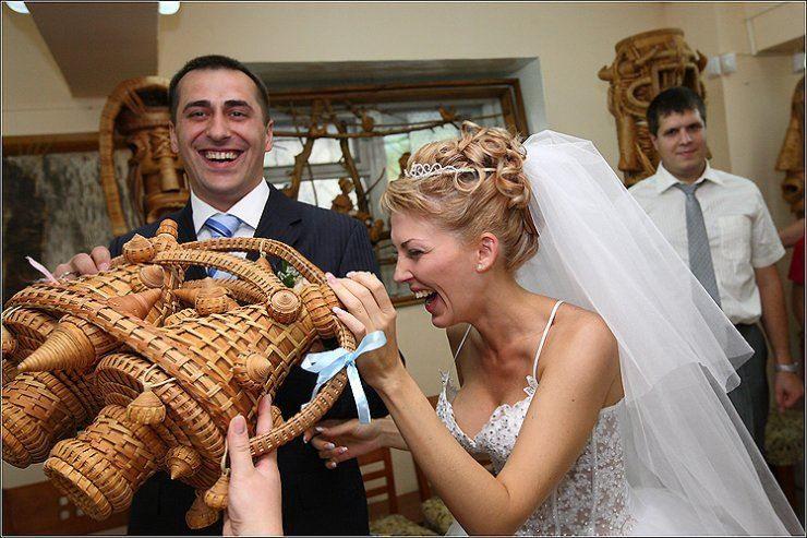 необычное поздравление на свадьбу картинки актер программе