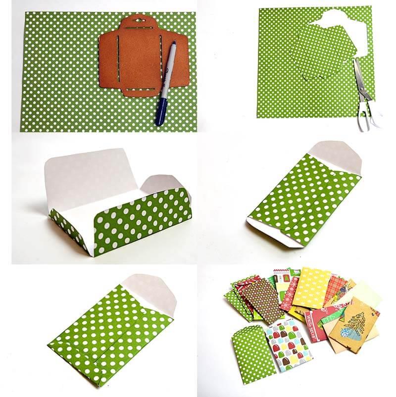 Распечатанный трафарет можно использовать для вырезания красивого картона или бумаги