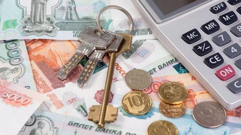 финансовые привычки кредит расходы инвестиции съемная квартира долги один кошелек