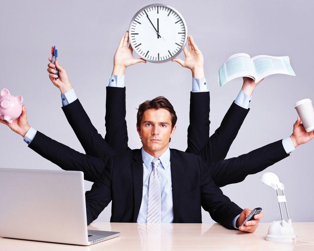 продуктивность время приоритет задач список дел  эффективность