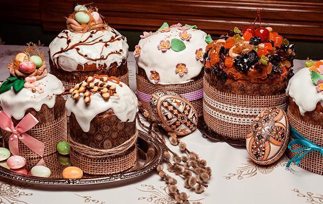 Церковные праздники 2019 года в России - Пасха