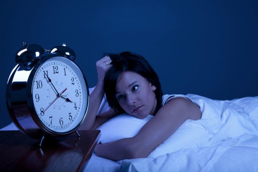 7 необычных способов заснуть петь чтение книг