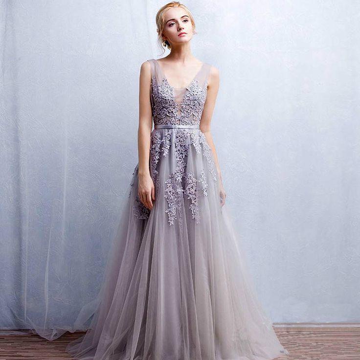 Выпускной 2019 красивые платья
