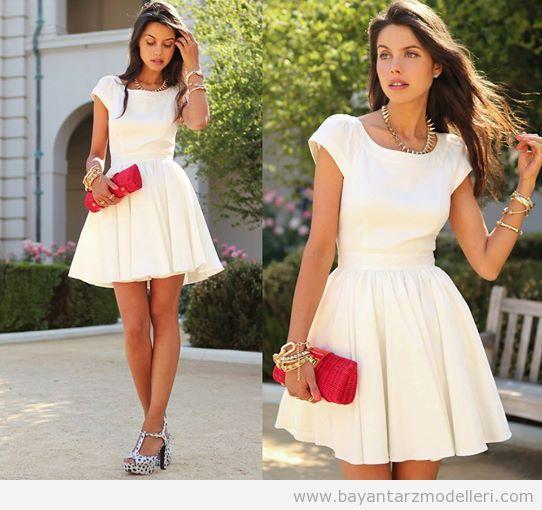 Платья для девочек 9 класса
