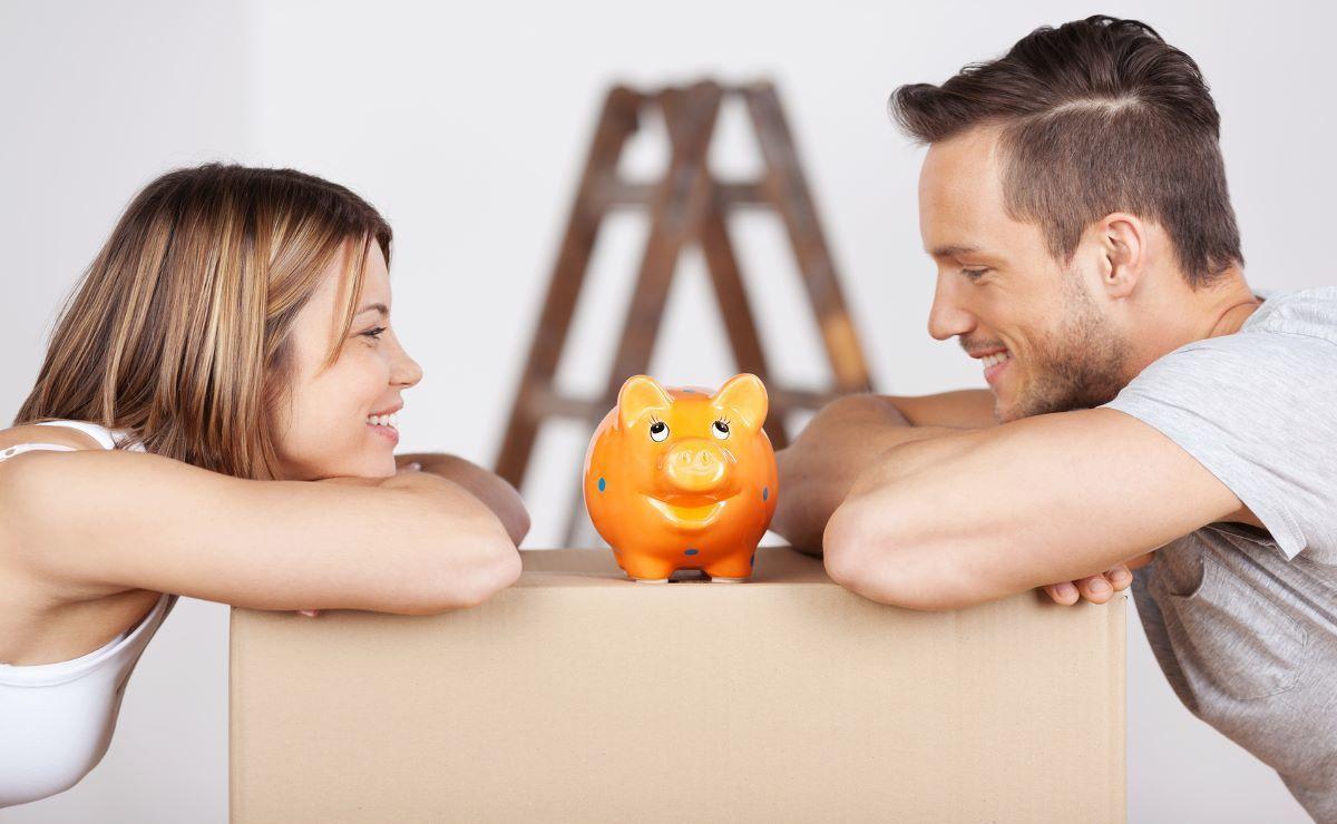 финансы кредит долговые обязательства здоровье питание страховка пенсия хобби