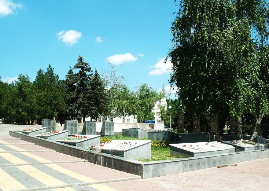 Аксай 2019 Ростовская область город фото скачать бесплатно  онлайн в хорошем качестве