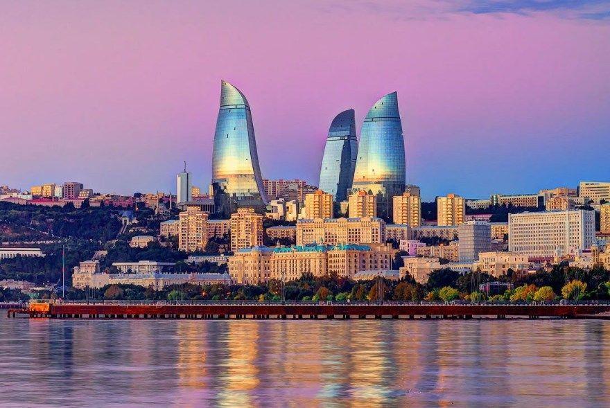 Актау 2019 Казахстан город фото скачать бесплатно онлайн