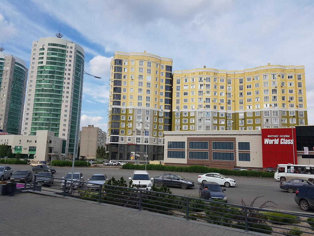 Смотреть фото города Актобе 2020. Скачать бесплатно лучшие фото города Актобе Казахстан онлайн с нашего сайта.