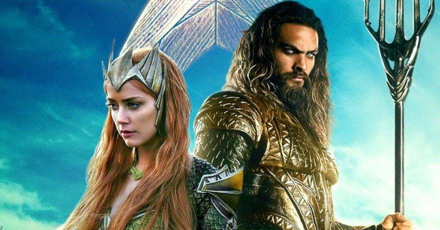 Аквамен трейлер дата выхода 2018 фильм смотреть в качестве хорошем бесплатно скачать лучшие 1080 hd 720 онлайн торрент на русском актеры полностью
