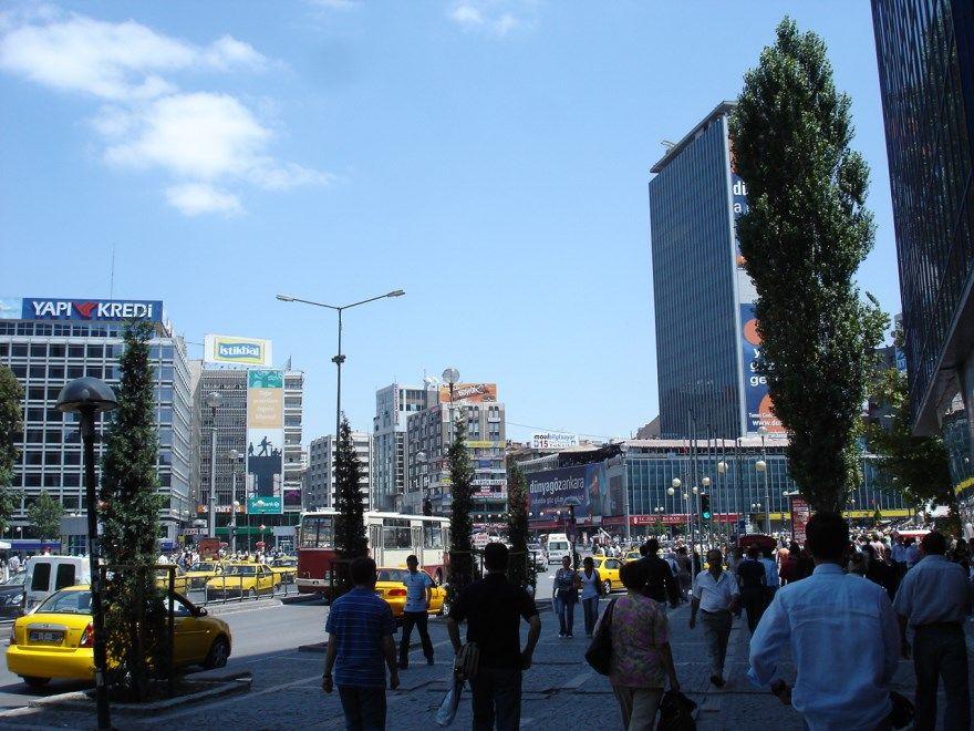 Анкара 2019 город фото скачать бесплатно  онлайн в хорошем качестве