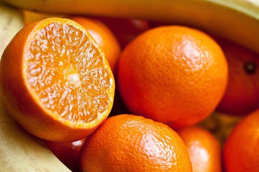 Апельсин заводной лимон рецепты магазин варенье тыквы сайт официальный рязань три цена каталог мандарин кг делим мы дели 1 2 духовка севастополь кинотеатр фильм
