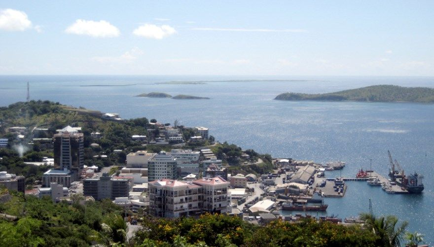 Апиа 2019 Самоа город фото скачать бесплатно онлайн