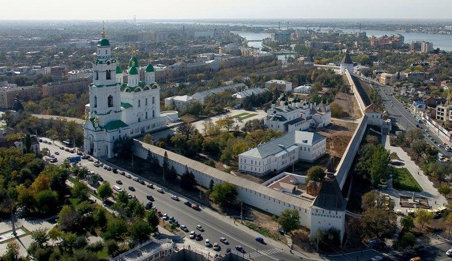 Астрахань 2018 город фото скачать бесплатно  онлайн в хорошем качестве