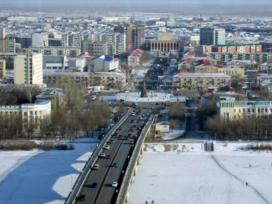 Смотреть фото города Атырау 2020. Скачать бесплатно лучшие фото города Атырау Казахстан онлайн с нашего сайта.