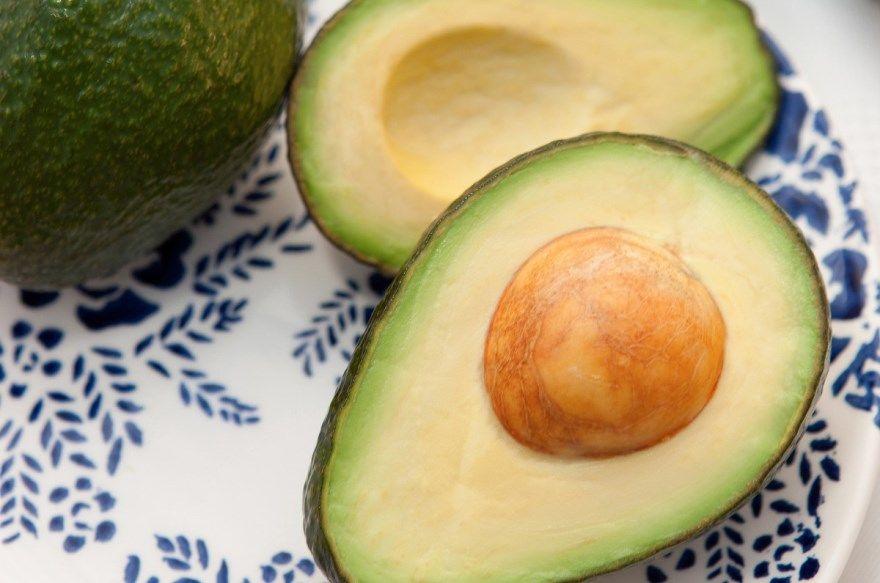 Авокадо салат рецепты фото косточка домашние условия картинки масло вкусные свойства полезные купить плюшевый вред польза как вырастить сколько женщин простые креветками
