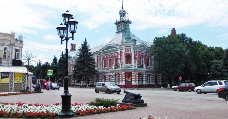 Смотреть фото города Азов 2020 Ростовская область. Скачать бесплатно лучшие фото города Азов онлайн с нашего сайта.