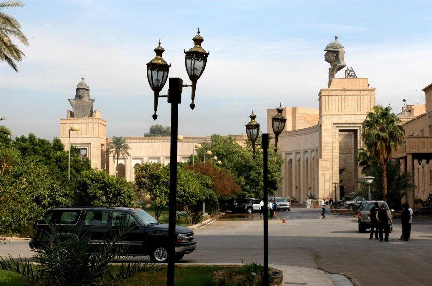 Смотреть фото города Багдад 2020. Скачать бесплатно лучшие фото города Багдад Ирак онлайн с нашего сайта.