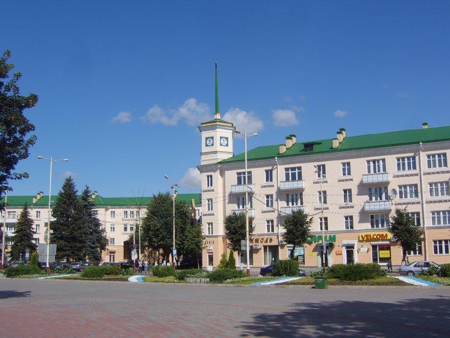 Смотреть фото города Барановичи 2020. Скачать бесплатно лучшие фото города Барановичи Белоруссия онлайн с нашего сайта.