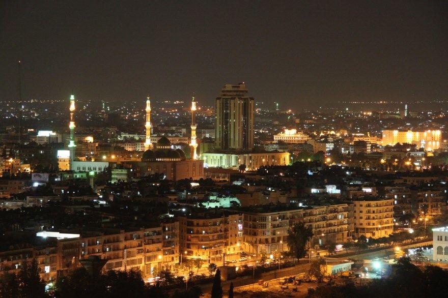 Бат-Ям Израиль 2019 город фото скачать бесплатно онлайн