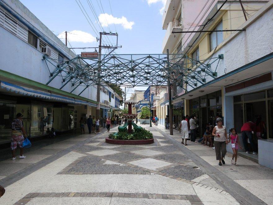 Баямо 2019 Куба город фото скачать бесплатно онлайн