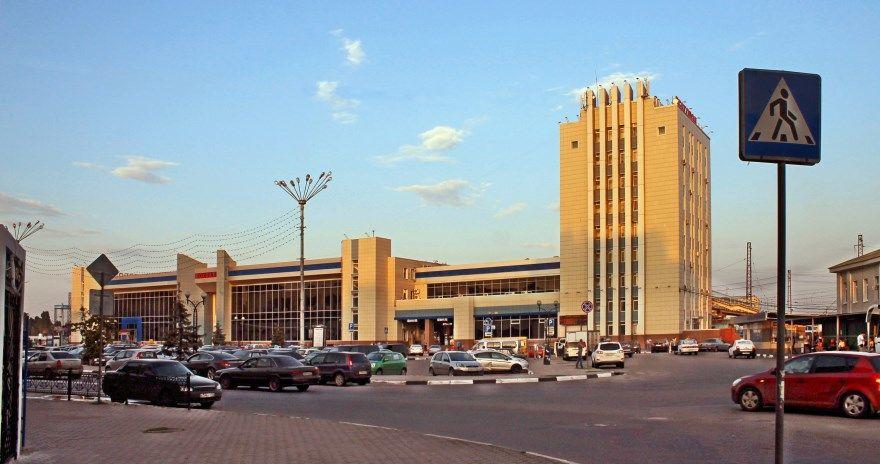 Белгород 2019 город фото скачать бесплатно  онлайн в хорошем качестве