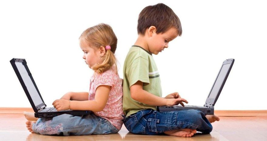 бесплатные развивающие онлайн игры память внимание мышление девочки мальчики обучение