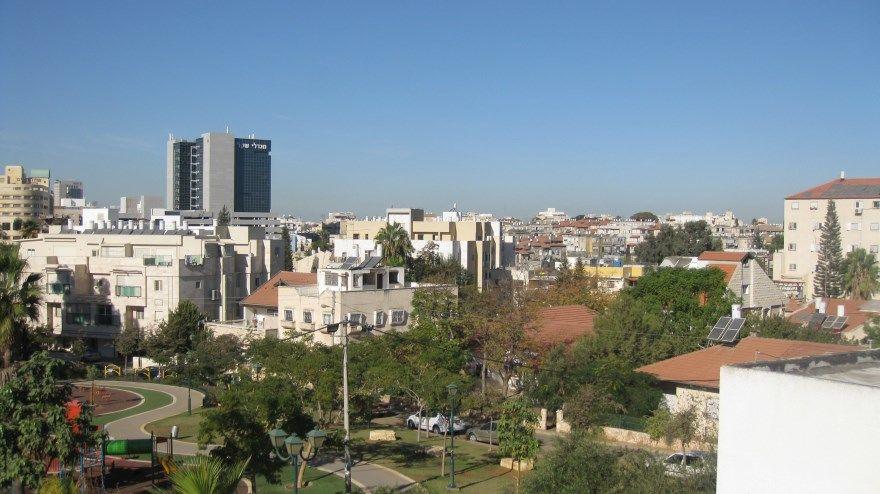 Смотреть фото города Бней-Брак 2020. Скачать бесплатно лучшие фото города Бней-Брак Израиль онлайн с нашего сайта.