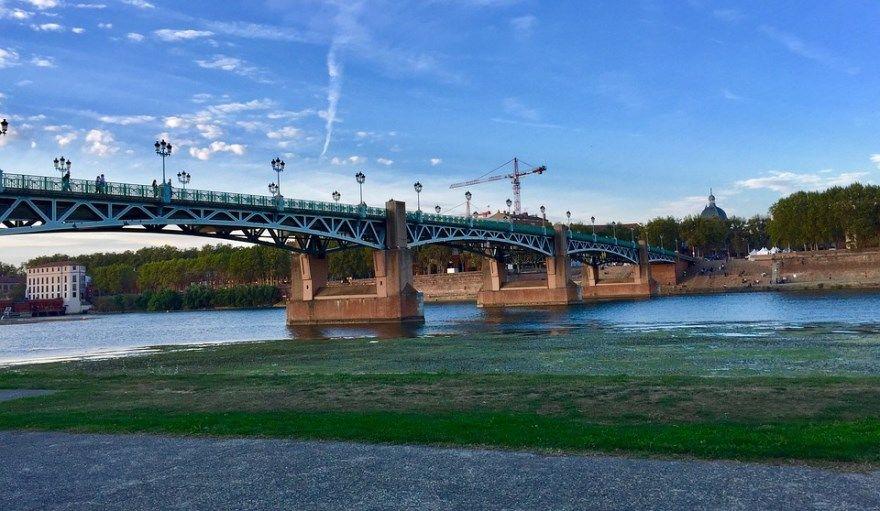 Смотреть фото города Бордо 2020. Скачать бесплатно лучшие фото города Бордо Франция онлайн с нашего сайта.