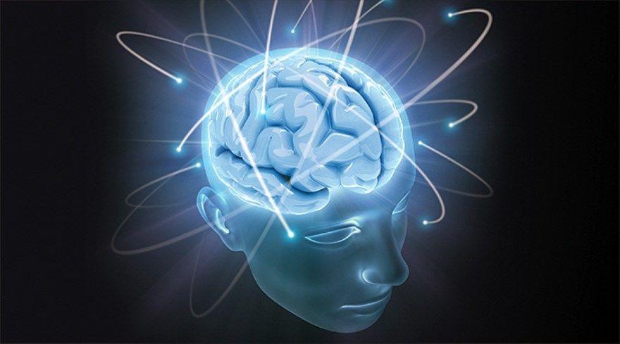 5 странных вещей на которые запрограммирован наш мозг